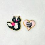 Stinkin' Cute Gift Box